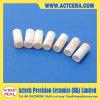 Tubo/boccola di ceramica fabbricanti personalizzati dell'isolamento dell'allumina