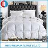 Luxe 800 het Vullen de Witte Gans van de Macht onderaan Comforter/Dekbed