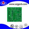 Carte de circuit imprimé Pth à double face personnalisée