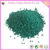 Grünes Masterbatch für thermoplastisches Elastomer