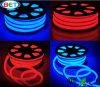 LED-flaches Neonseil-Licht durch LED-Hersteller in Shenzhen
