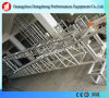 Ферменная конструкция используемая оптовой продажей алюминиевая/светлая ферменная конструкция для согласия