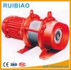 رافعة كهربائيّة 5 طن (رافعة 13000) /RC رافعة