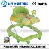 OEMの赤ん坊の歩行者のためのプラスチック注入型
