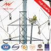 Galvanisierte konische Tapaered Energie Dienstpolen