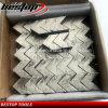 Het Segment van de Diamant van de pijl voor het Marmeren Beton van het Graniet
