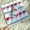 Lippenstift van de Steen van de Lip van Kylie van de Lippenstift van de Uitrusting van de Lip van Kylie de Vloeibare