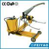 Beweglicher hydraulischer Gang-Rad-Abzieher Fy-pH-553