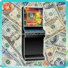 Máquina de jogo para venda Casino Slot Machine Game