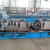Bandeja de cable de ASTM NEMA Ducte Raceway Soporte de rollo Formando la máquina