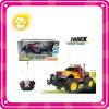 Populärer 1:16 Kleintransporter-Feuer-Drache-Querfeldeinauto