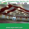 De reusachtige Tent van de Markttent van het Aluminium met Prijs