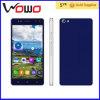 Vente en gros 5.0 smartphone de l'androïde 5.1 du faisceau RAM512 +8GB de quarte de pouce 3G