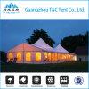 20X50贅沢な党およびVIPのレセプションのための屋外の最も高いピークのテント