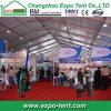 de Tent van de Cabine van de Tentoonstelling van 40X100m voor de Markt van het Karton