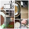 Stainless portatif Steel Spices Grinder à vendre