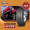 China-LKW-Gummireifen-gute Qualität für 295/75r22.5 315/80r22.5
