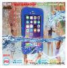 iPhone 6 Plus аргументы за мобильного телефона 3 Анти--Protective Sk-207