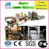 Pp.-PETps-ABS stationäre Blatt-Produktions-Maschine