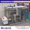 Macchina di sterilizzazione di sterilizzazione del pastorizzatore UHT della zolla del latte della macchina del latte