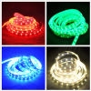 5630 LED Strip 60LED/Mt High Light Waterproof RGB Color