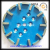 Cup Shaped Grinding Wheels for Marble Granite Concrete
