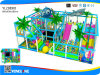 2016 nuovo Indoor Playground per Kids