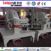 中国の工場販売法の競争価格のぬれた物質的な粉の製造所