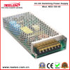 48V 3.3A 150W Switching Power Supply Cer RoHS Certification Nes-150-48