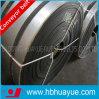 Förderband des Riss-beständiges Stahlnetzkabel-St800