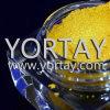 Perla del oro de Thangka Shinning la pintura mineral del pigmento
