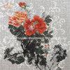 Mosaico Pattern Design di Wall Paper