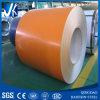 Цвет покрыл стальную катушку (JHX-CCSC)