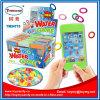 Hohe populäre iPhone 5s Wasser-Spiel-Spielzeug-Süßigkeit