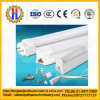 Lampada della lampada del LED/lampada Factory/20W-100W