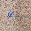 Pavimento giallo del granito di Lonton personalizzato G657