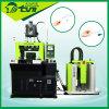 Automatische Servo het Vormen van de Injectie van het Silicone van de Controle van het Systeem Vloeibare RubberMachine