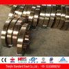 striscia d'acciaio della molla ad alta resistenza di 50CRV4 50crva 1.8159