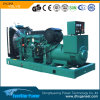 360kw Diesel Generator Set par Volvo Engine Tad1345ge