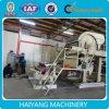 Máquina de la fabricación de papel del cuarto de baño (DC-1575mm)