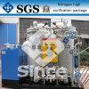 Система генератора азота высокой очищенности для жары - индустрии обработки