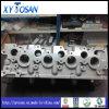 Головка цилиндра для Mazda RF Amc908741 & Amc908742 & Amc908746