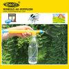 Pulverizador da pressão da limpeza de Windows da irrigação da planta de jardim