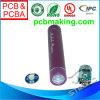 PCBA para mini banco