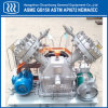 Industrieller Membrangas-Kompressor