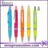 Highlighter Pen met Ballpoint (GP2500A)