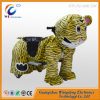 Electric popolare Ride su Animals Plush Toys da vendere