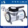 Haosheng 650h mm Hg Membrane Vacuum Pump (AS26)