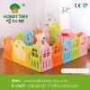 Buona barriera di sicurezza di plastica 2016 per i bambini
