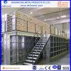 Самое лучшее хранение кладет на полку (мезонин) (EBIL-GLHJ)